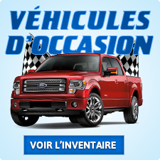 St-Onge Ford-action2